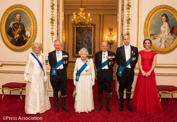 royalfamily_diplomaattipäivälliset.jpg