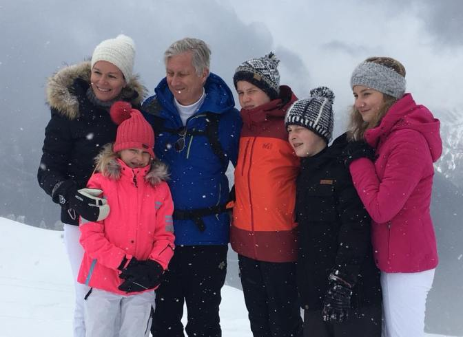 belgian_royalfamily