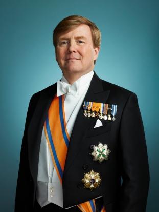 staatsiefoto-koning-willem-alexander---2018---erwin-olaf.jpg