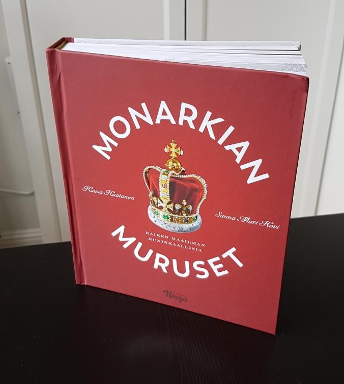 monarkianmuruset.jpg