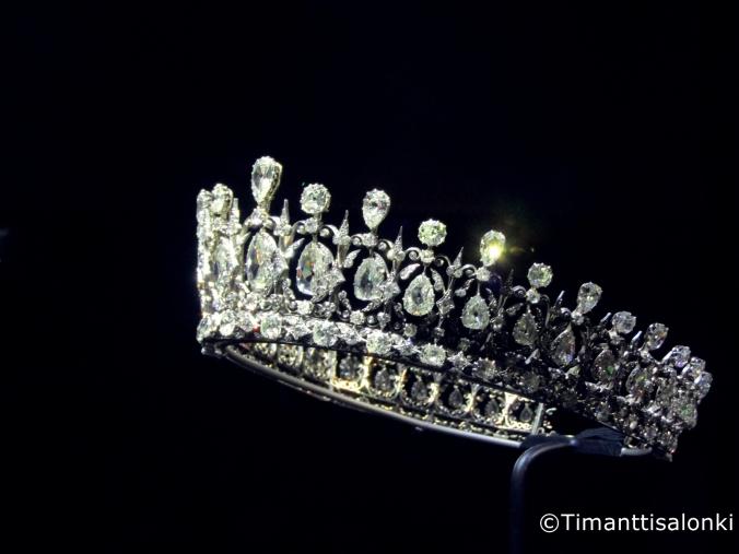 Fife tiara_6