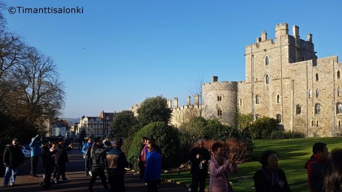 Windsorin linna_3