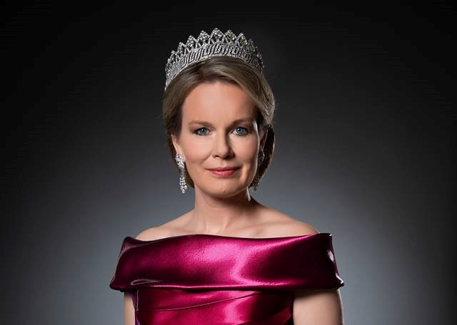 KuningatarMathilde_tiara