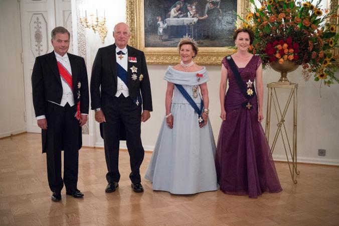 Kuningatar Sonja_MattiPorre