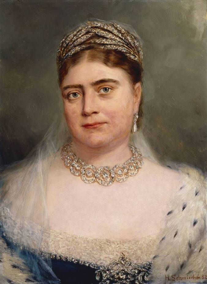 Princess_Mary_Adelaide,_Duchess_of_Teck_(1833-97)