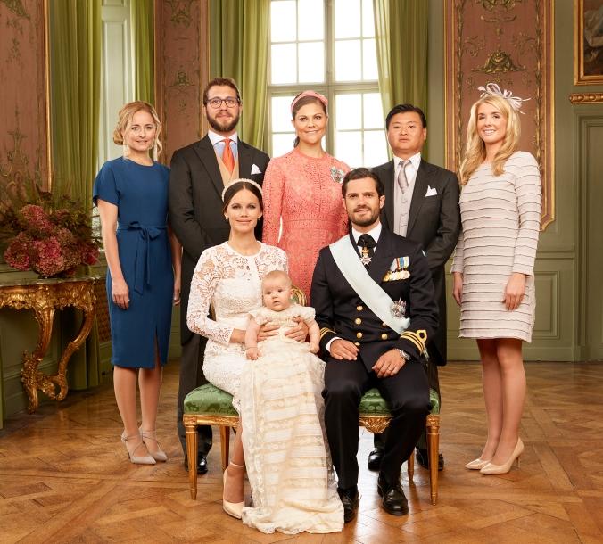 Alexander_kastejuhla_Mattias_Edwall_kunghuset.se